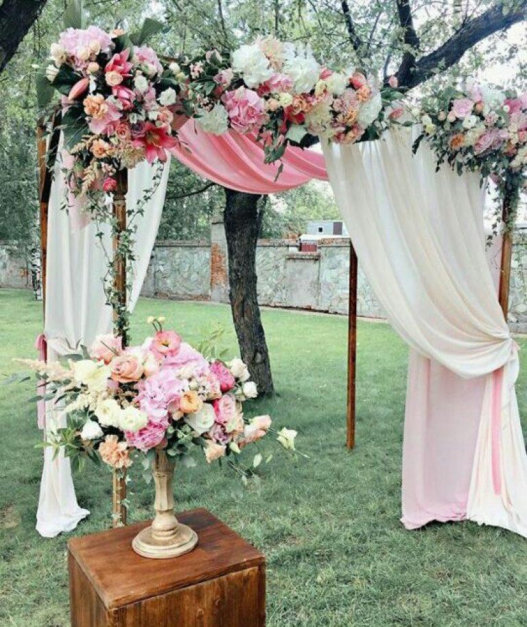 Где отметить свадьбу в новосибирске недорого на природе, цветы доставка бровары