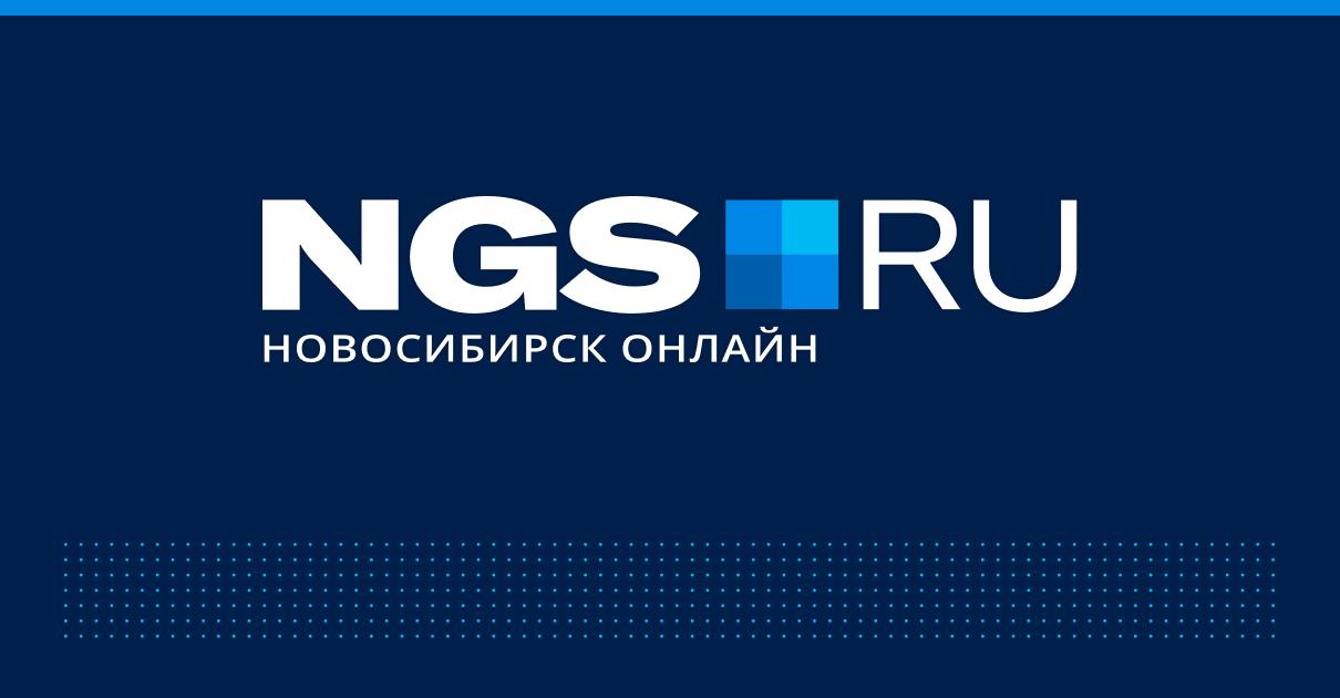 Картинки по запросу news.ngs.ru